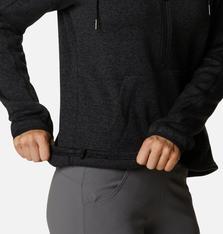 Chandail à capuchon Sweater Weather™ pour femme Chandail à capuchon Sweater Weather™ pour femme, a3