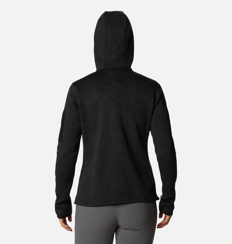 Chandail à capuchon Sweater Weather™ pour femme Chandail à capuchon Sweater Weather™ pour femme, back