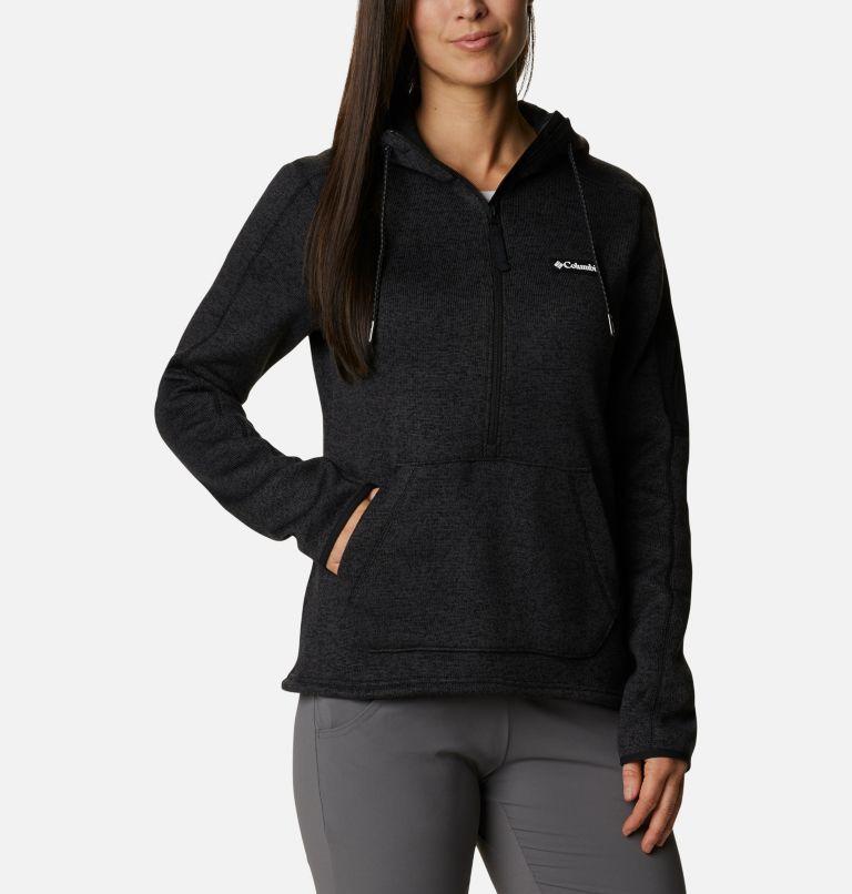 Chandail à capuchon Sweater Weather™ pour femme Chandail à capuchon Sweater Weather™ pour femme, front