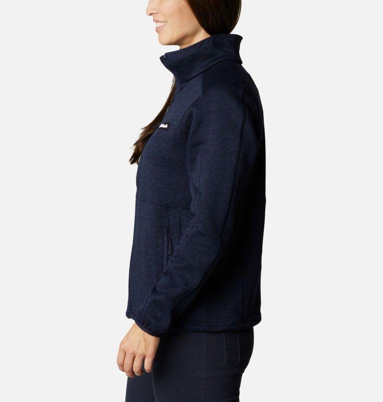 Women's Sweater Weather™ Full Zip Jacket Women's Sweater Weather™ Full Zip Jacket, a1