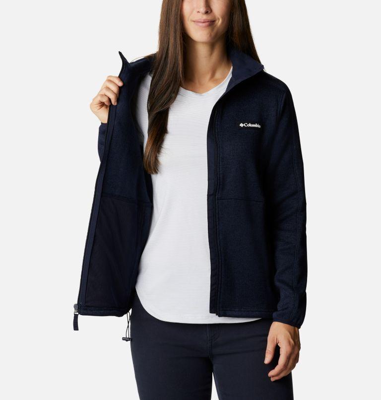 Women's Sweater Weather™ Full Zip Jacket Women's Sweater Weather™ Full Zip Jacket, a3