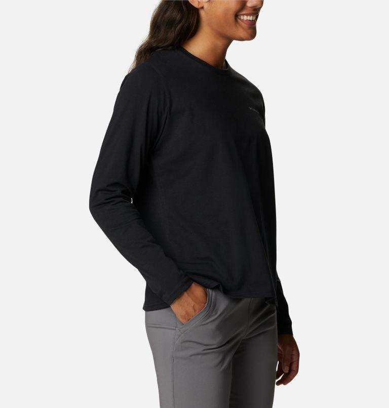 Women's Sun Trek™ Long Sleeve T-Shirt Women's Sun Trek™ Long Sleeve T-Shirt, a3
