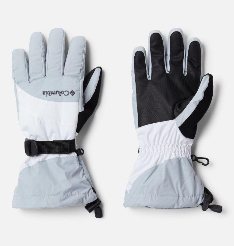 Women's Last Tracks™ Gloves Women's Last Tracks™ Gloves, front