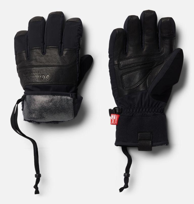 Women's Peak Pursuit™ Gloves Women's Peak Pursuit™ Gloves, a1