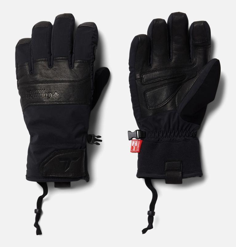 Women's Peak Pursuit™ Gloves Women's Peak Pursuit™ Gloves, front