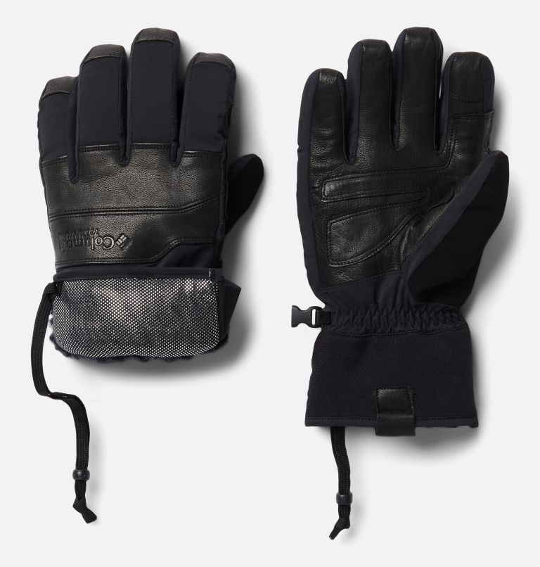 Men's Peak Pursuit™ Gloves Men's Peak Pursuit™ Gloves, a1