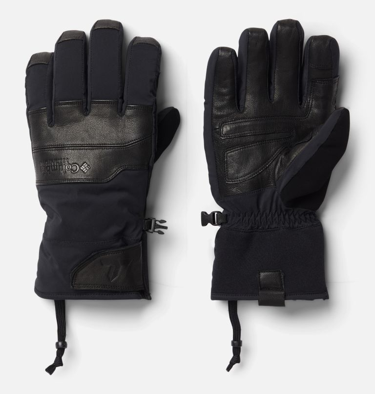 Men's Peak Pursuit™ Gloves Men's Peak Pursuit™ Gloves, front