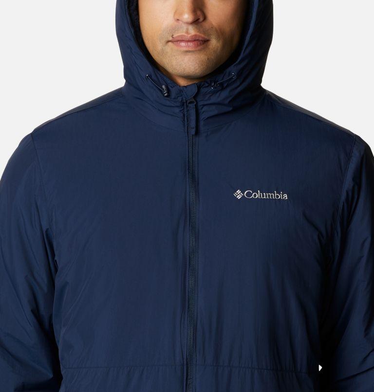 Men's Grand Wall™ Sherpa Jacket Men's Grand Wall™ Sherpa Jacket, a2