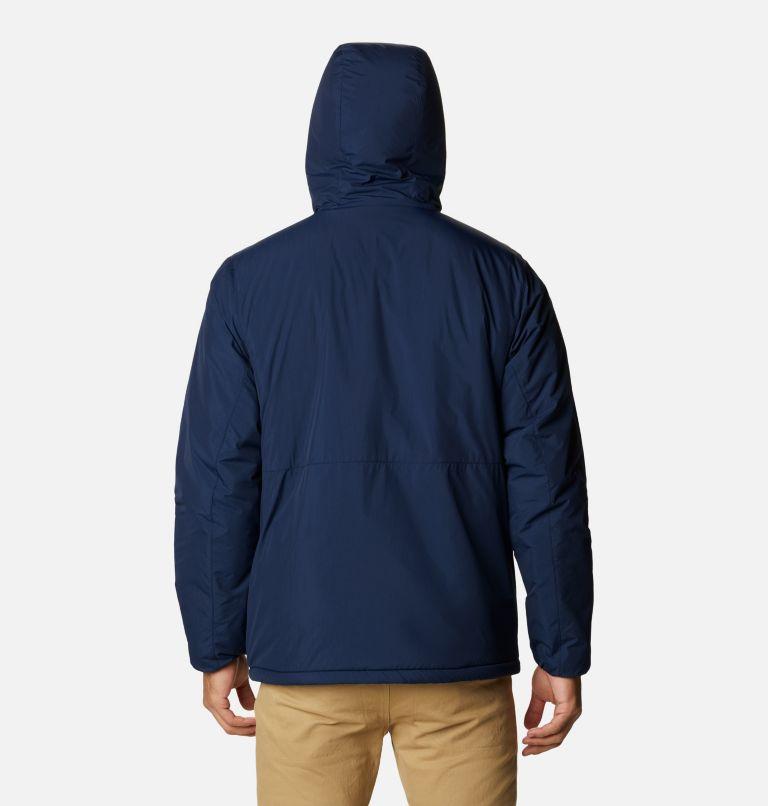 Men's Grand Wall™ Sherpa Jacket Men's Grand Wall™ Sherpa Jacket, back