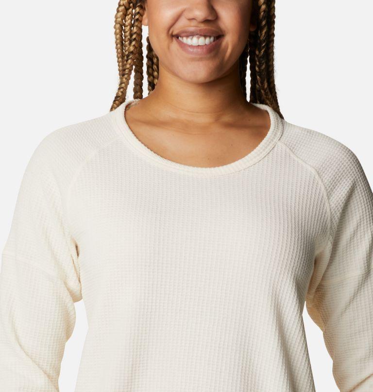 Women's Pine Peak™ Long Sleeve Thermal Shirt Women's Pine Peak™ Long Sleeve Thermal Shirt, a2