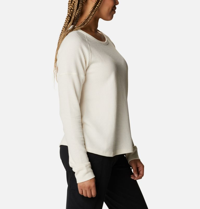 Women's Pine Peak™ Long Sleeve Thermal Shirt Women's Pine Peak™ Long Sleeve Thermal Shirt, a3