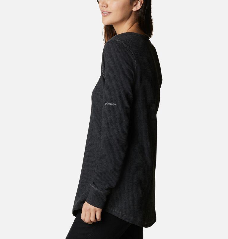 Women's Pine Peak™ Long Sleeve Thermal Tunic Women's Pine Peak™ Long Sleeve Thermal Tunic, a1