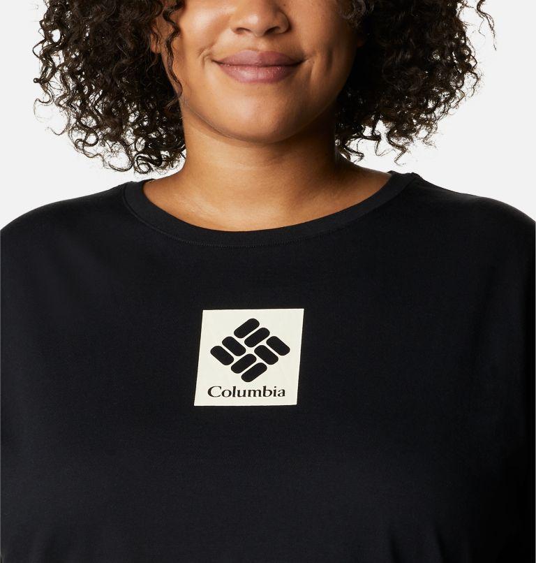 T-shirt à manches longues Columbia Park™ pour femme - Grandes tailles T-shirt à manches longues Columbia Park™ pour femme - Grandes tailles, a2