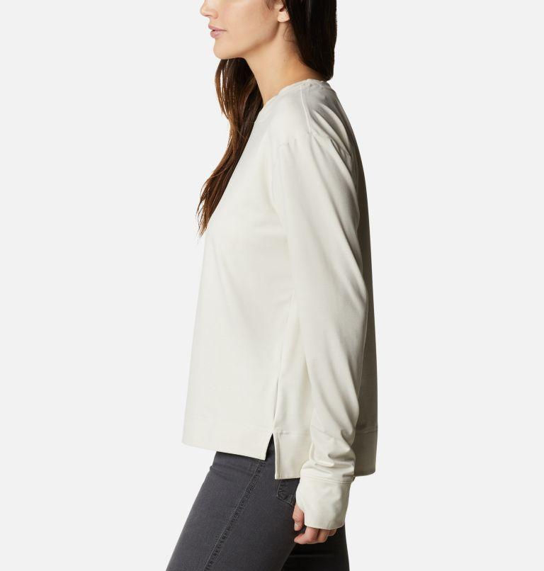 Women's Bryce Canyon™ Long Sleeve T-Shirt Women's Bryce Canyon™ Long Sleeve T-Shirt, a1
