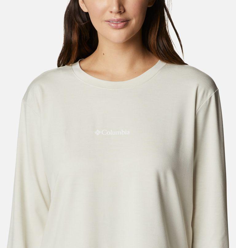 Women's Bryce Canyon™ Long Sleeve T-Shirt Women's Bryce Canyon™ Long Sleeve T-Shirt, a2