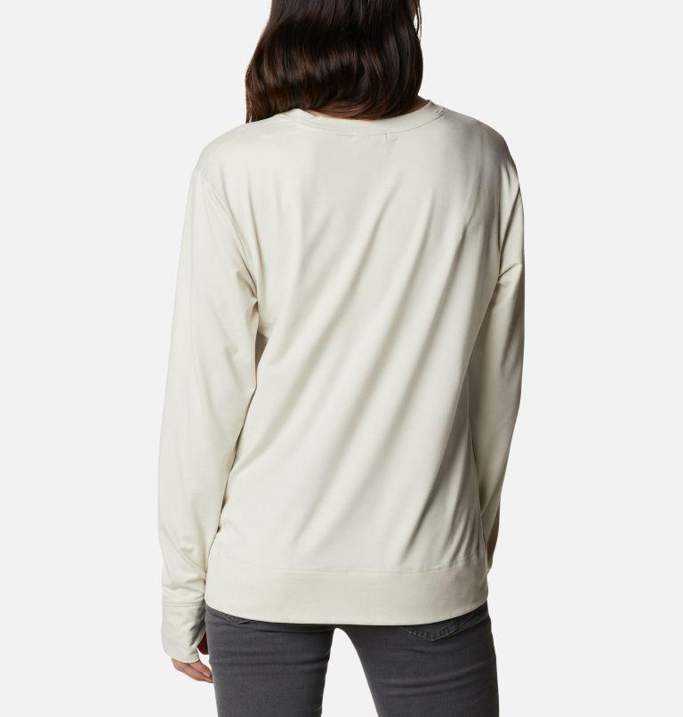 Women's Bryce Canyon™ Long Sleeve T-Shirt Women's Bryce Canyon™ Long Sleeve T-Shirt, back