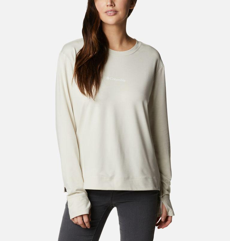 Women's Bryce Canyon™ Long Sleeve T-Shirt Women's Bryce Canyon™ Long Sleeve T-Shirt, front