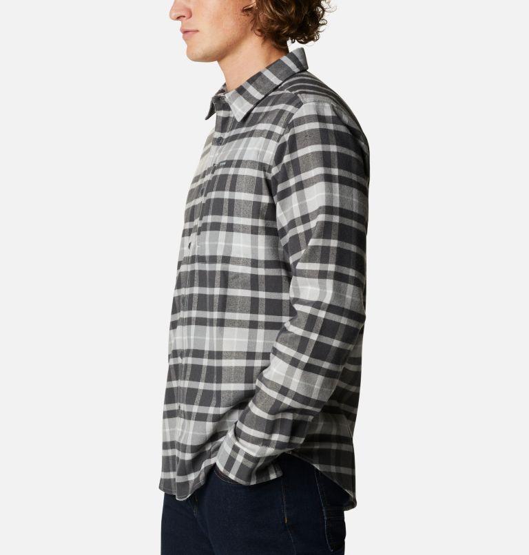 Men's Outdoor Elements™ II Flannel Men's Outdoor Elements™ II Flannel, a1