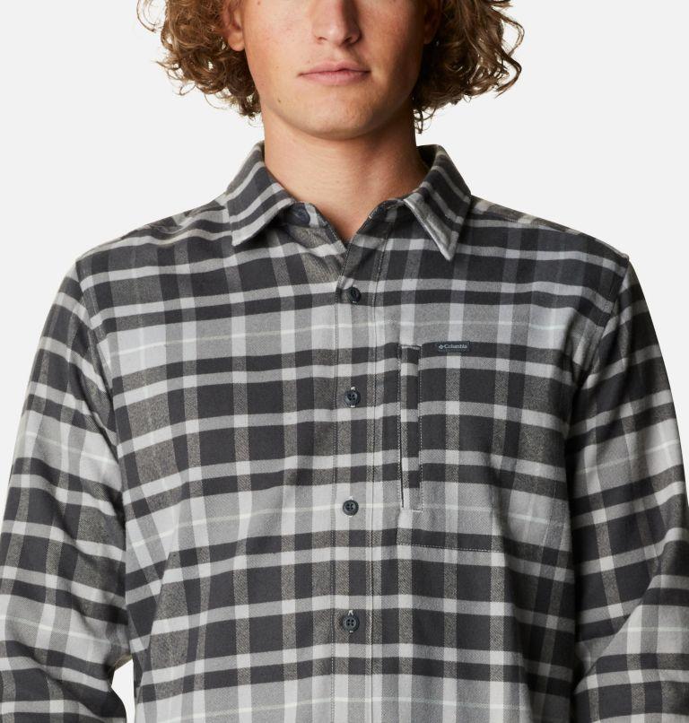 Men's Outdoor Elements™ II Flannel Men's Outdoor Elements™ II Flannel, a2