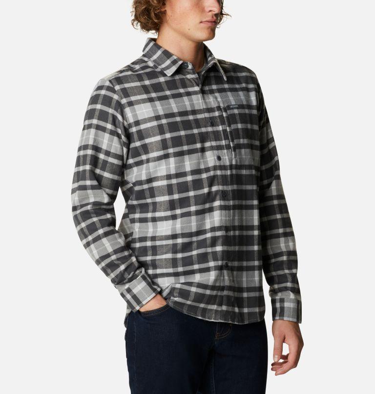 Men's Outdoor Elements™ II Flannel Men's Outdoor Elements™ II Flannel, a3