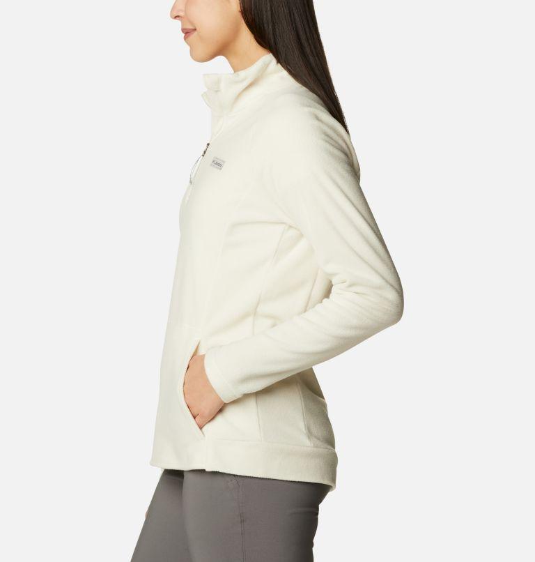 Women's Ali Peak™ II Quarter Zip Fleece Pullover Women's Ali Peak™ II Quarter Zip Fleece Pullover, a1