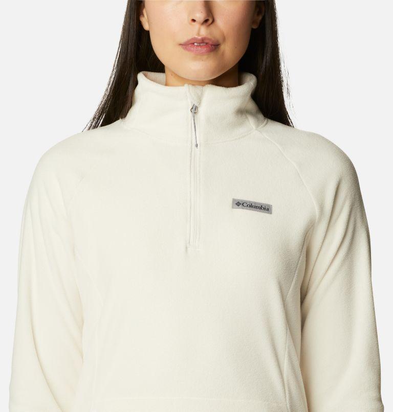 Women's Ali Peak™ II Quarter Zip Fleece Pullover Women's Ali Peak™ II Quarter Zip Fleece Pullover, a2