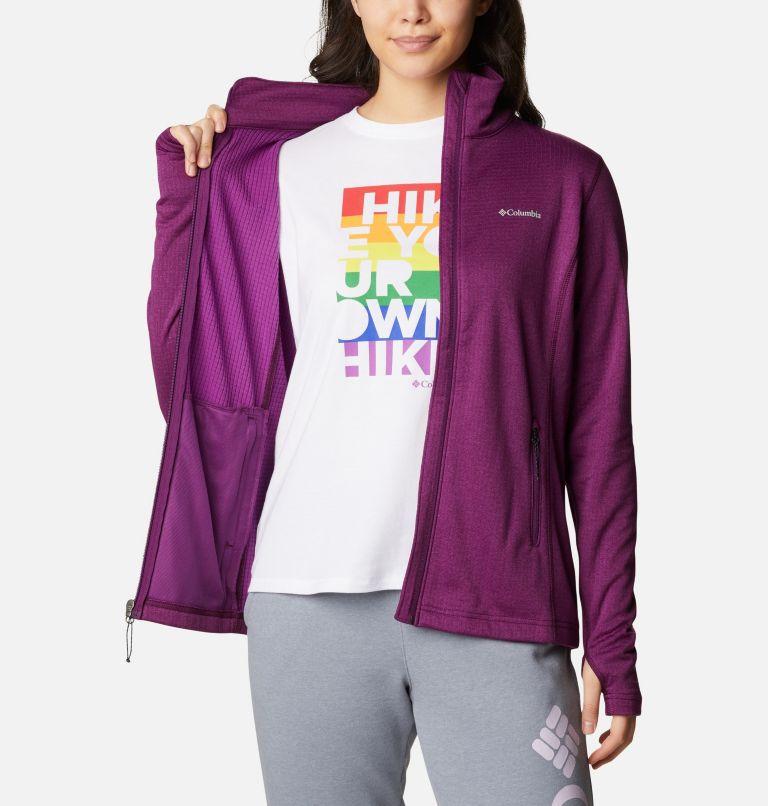 Women's Park View™ Fleece Women's Park View™ Fleece, a3