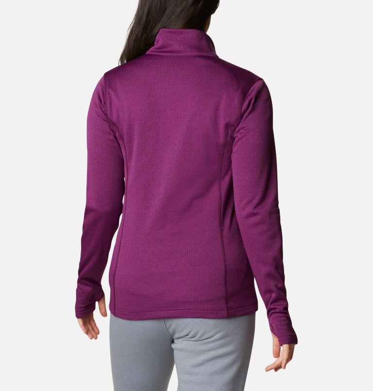 Women's Park View™ Fleece Women's Park View™ Fleece, back