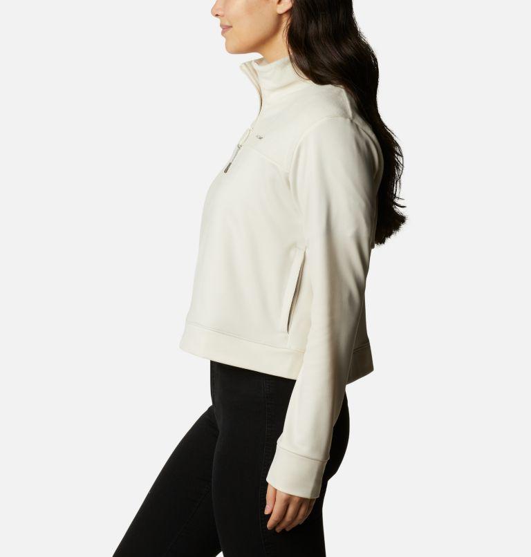 Women's Columbia River™ Full Zip Fleece Jacket Women's Columbia River™ Full Zip Fleece Jacket, a1