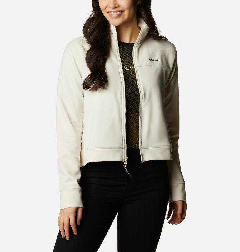 Women's Columbia River™ Full Zip Fleece Jacket Women's Columbia River™ Full Zip Fleece Jacket, a4