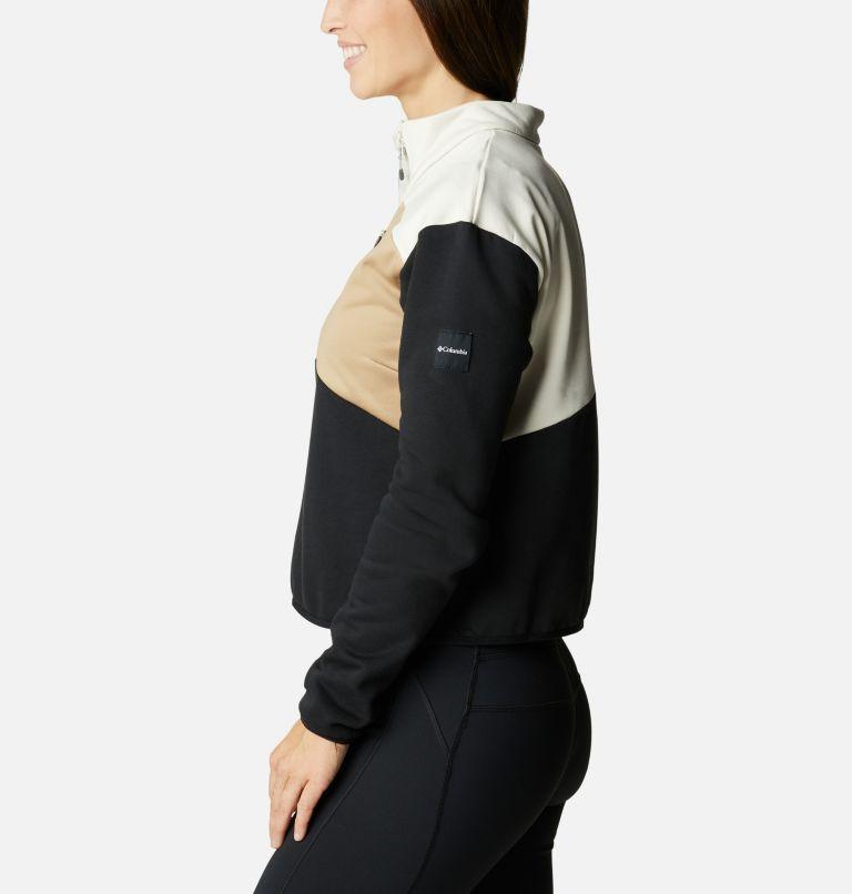 Women's Lodge™ Hybrid Pullover Women's Lodge™ Hybrid Pullover, a1