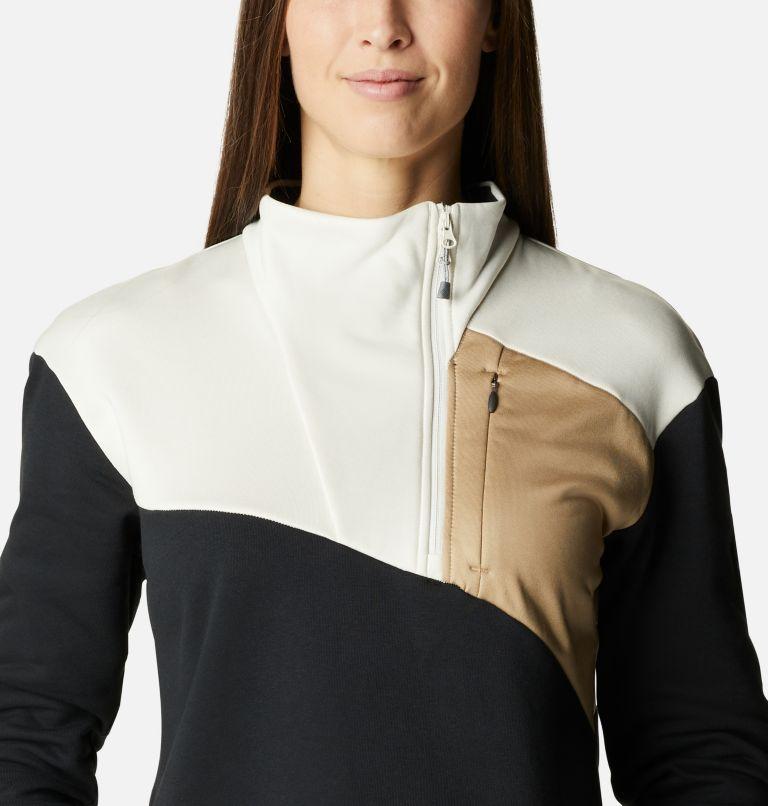 Women's Lodge™ Hybrid Pullover Women's Lodge™ Hybrid Pullover, a2
