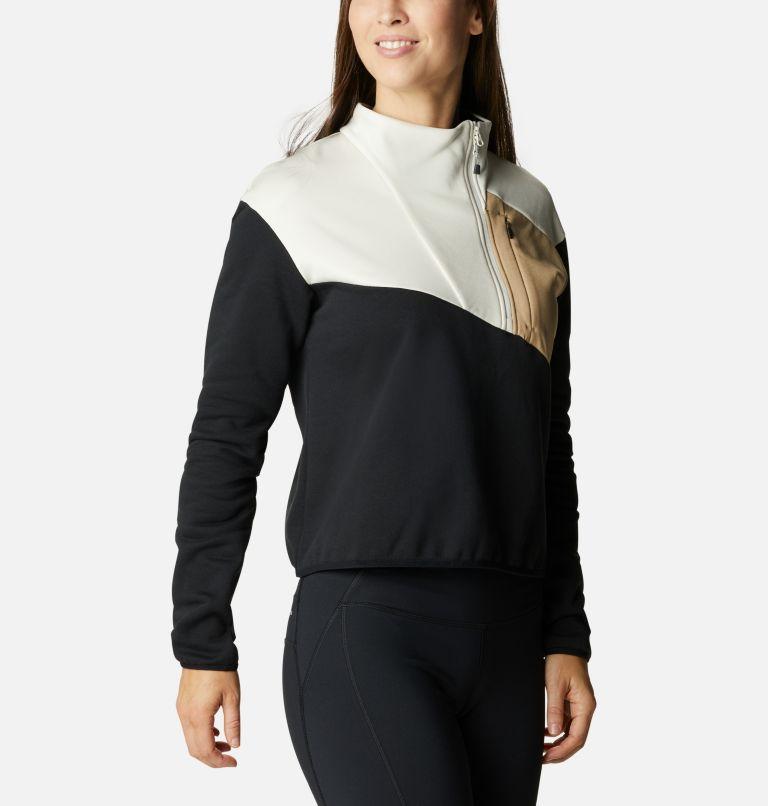 Women's Lodge™ Hybrid Pullover Women's Lodge™ Hybrid Pullover, a3