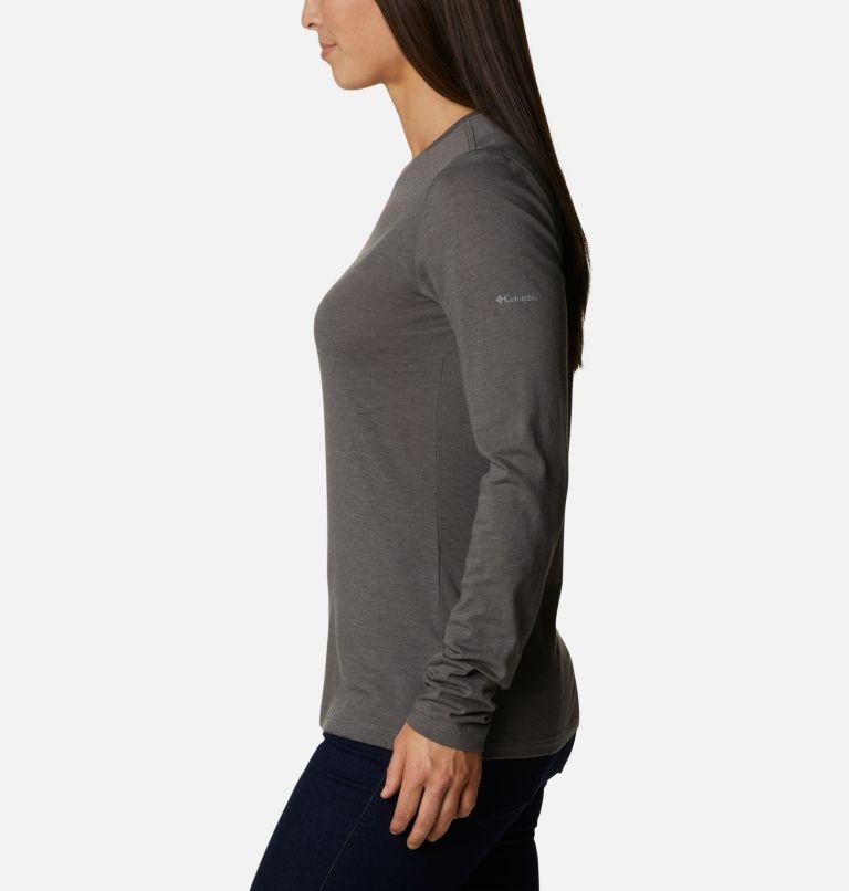 Women's Hidden Haven™ Long Sleeve T-Shirt Women's Hidden Haven™ Long Sleeve T-Shirt, a1