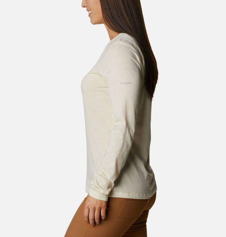T-shirt à manches longues Hidden Haven™ pour femme T-shirt à manches longues Hidden Haven™ pour femme, a1