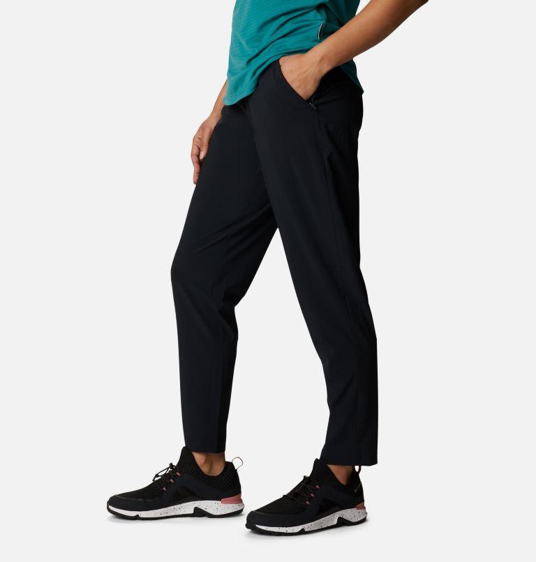 Women's Pleasant Creek™ Core Pants Women's Pleasant Creek™ Core Pants, a1