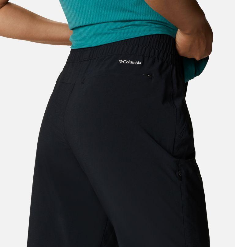 Women's Pleasant Creek™ Core Pants Women's Pleasant Creek™ Core Pants, a3