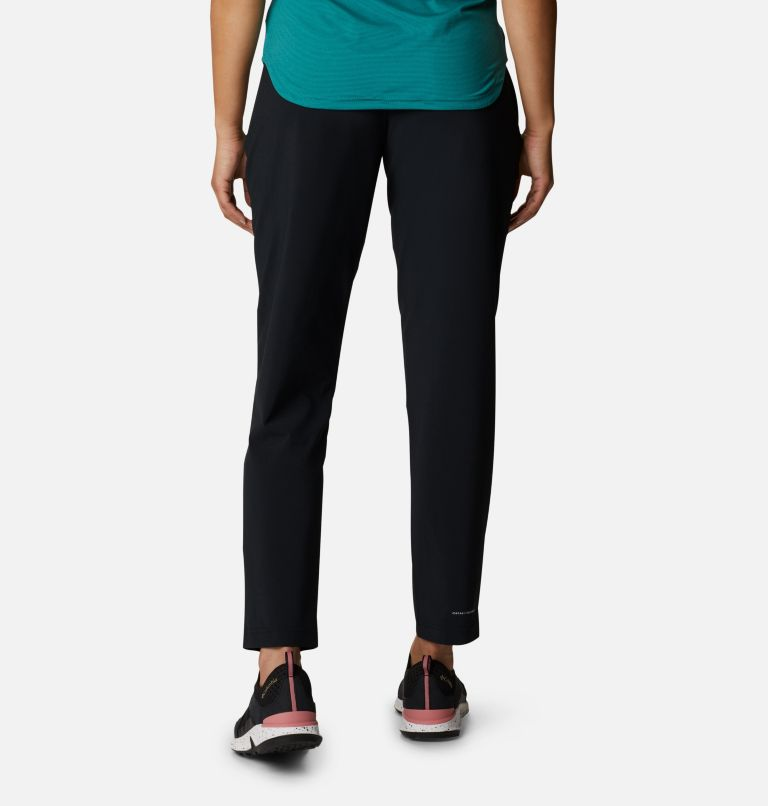Women's Pleasant Creek™ Core Pants Women's Pleasant Creek™ Core Pants, back