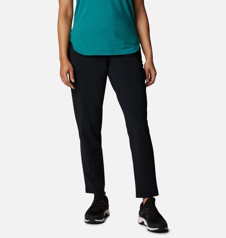 Women's Pleasant Creek™ Core Pants Women's Pleasant Creek™ Core Pants, front