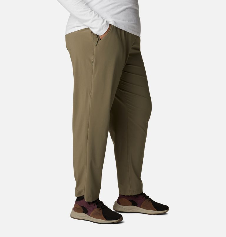 Women's Pleasant Creek™ Core Pants - Plus Size Women's Pleasant Creek™ Core Pants - Plus Size, a1