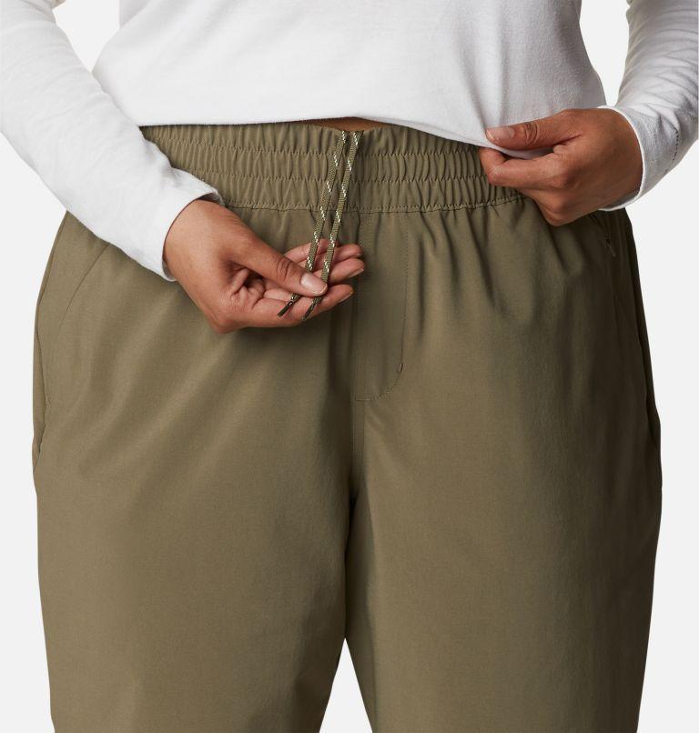 Women's Pleasant Creek™ Core Pants - Plus Size Women's Pleasant Creek™ Core Pants - Plus Size, a2