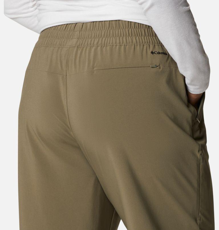 Women's Pleasant Creek™ Core Pants - Plus Size Women's Pleasant Creek™ Core Pants - Plus Size, a3