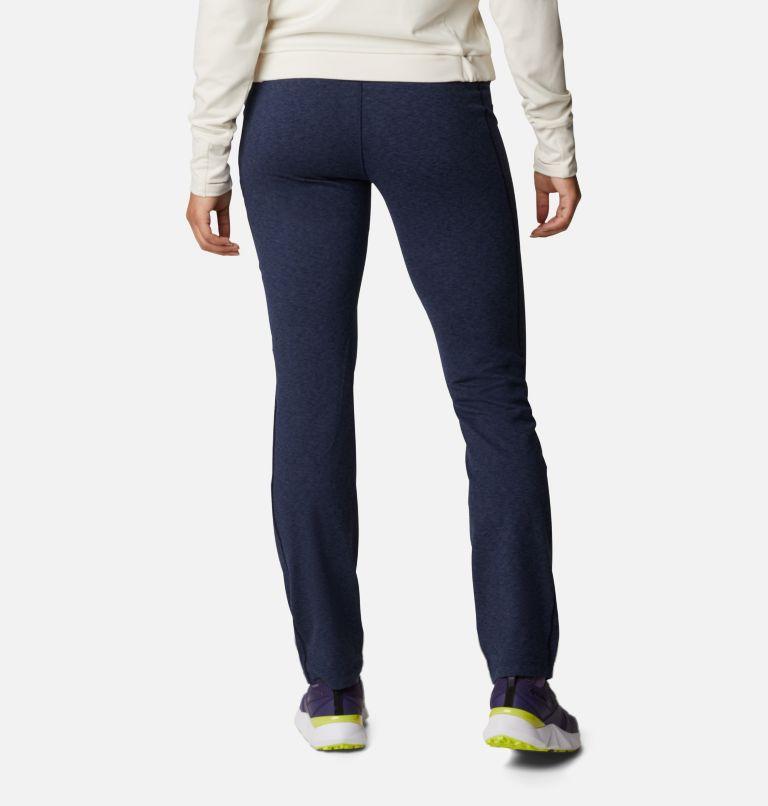 Pantalon Weekend Adventure™ pour femme Pantalon Weekend Adventure™ pour femme, back
