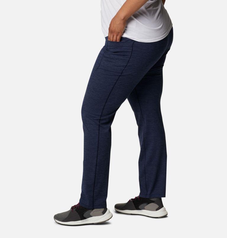 Women's Weekend Adventure™ Pants - Plus Size Women's Weekend Adventure™ Pants - Plus Size, a1