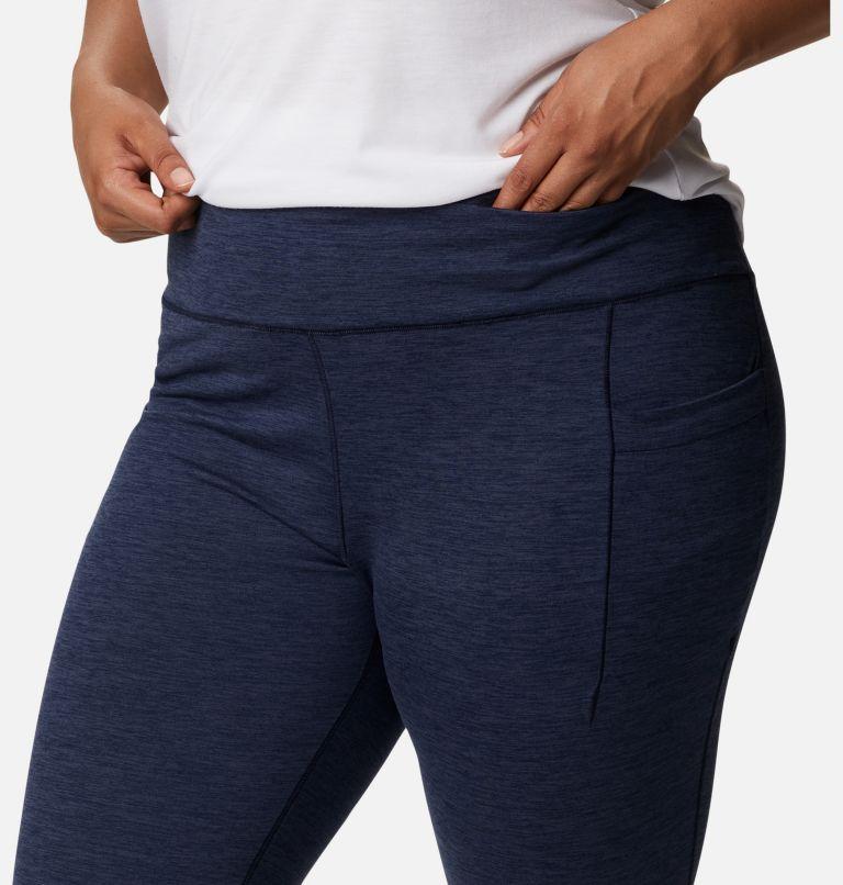 Women's Weekend Adventure™ Pants - Plus Size Women's Weekend Adventure™ Pants - Plus Size, a2