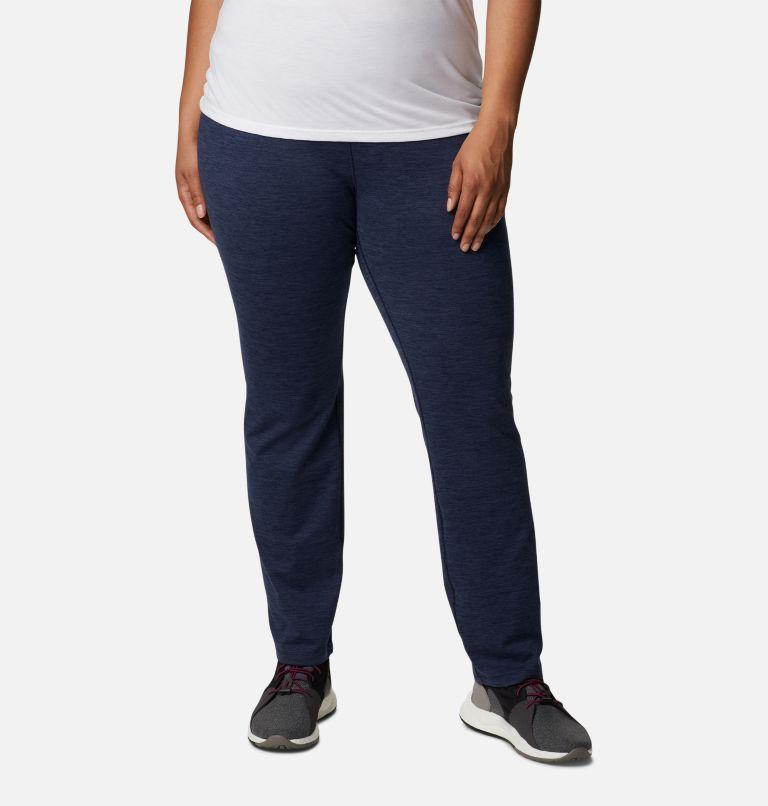 Women's Weekend Adventure™ Pants - Plus Size Women's Weekend Adventure™ Pants - Plus Size, front