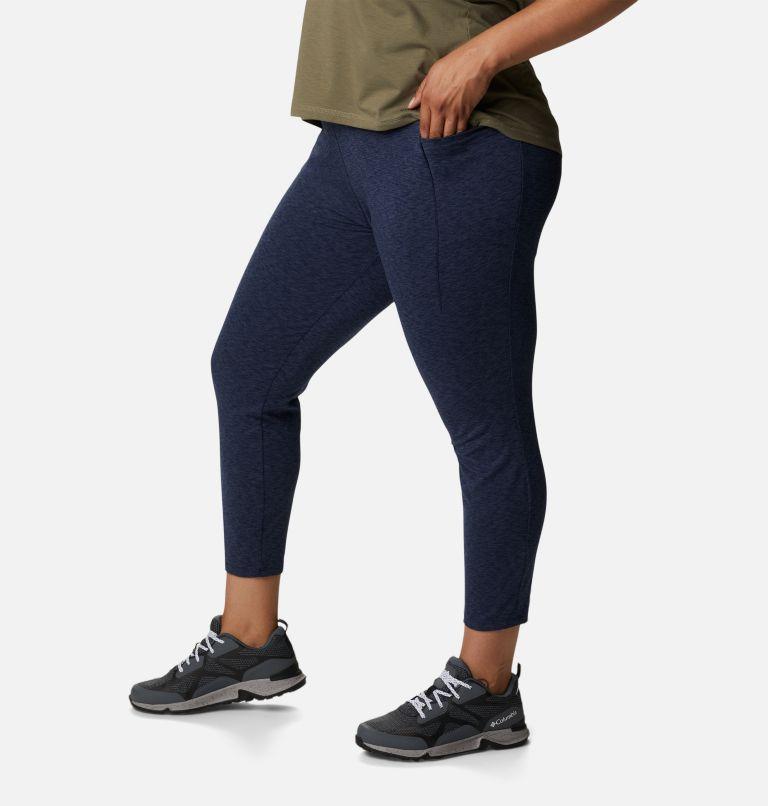 Women's Weekend Adventure™ 7/8 Legging - Plus Size Women's Weekend Adventure™ 7/8 Legging - Plus Size, a1