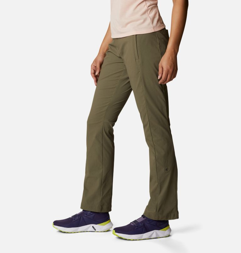 Women's Firwood™ Core Pants Women's Firwood™ Core Pants, a1