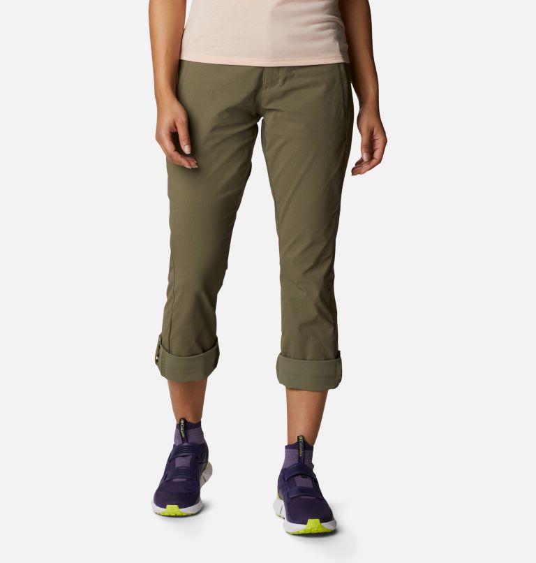 Women's Firwood™ Core Pants Women's Firwood™ Core Pants, a4