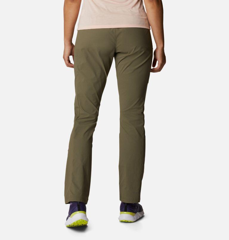 Women's Firwood™ Core Pants Women's Firwood™ Core Pants, back